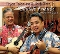 Bryan Tolentino & Herb Ohta, Jr. ~ 'Ukulele Friends, The Sequel
